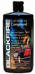 Blackfire Scratch Resistant Compound