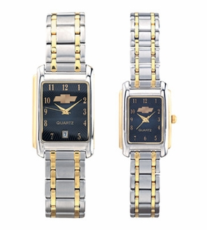 Chevrolet Dress Watches