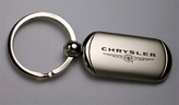 Chrysler Key Chain