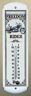 Classic Cycle Thermometer
