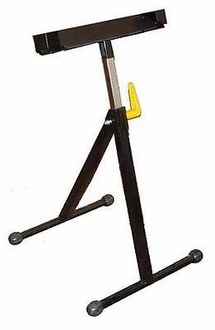 Commercial Towel & Chamois Wringer Stand