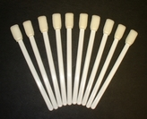Detail Swabs