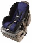 Infant Car Seat Protector