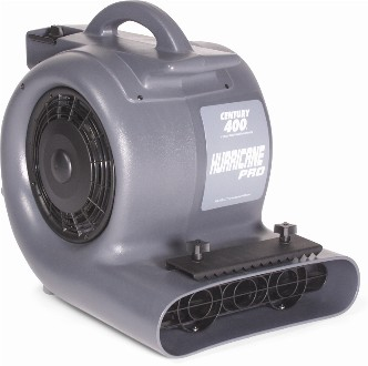 Interior Dryer /Air Mover