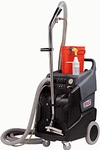 Janitorial & RV Extractor Package