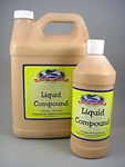 Liquid Compound