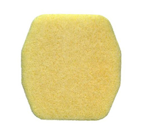 MicroHair Replacement Pad