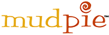 MudPie Pet Products