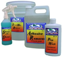 Multi-Purpose Detail Products