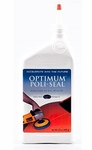 Optimum Poli-Seal