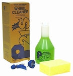 P21S Gel Wheel Cleaner