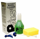 P21S Wheel Cleaner