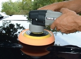 Polisher Packages w/ Free Shipping