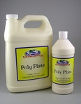 Polymer Spray Wax