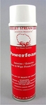 Power Foam Cleaner