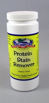 Protein Stain Remover