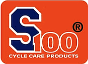 S100 Motorcycle Products