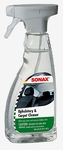 Sonax Carpet & Upholstery Cleaner