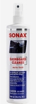 Sonax Dashboard Cleaner