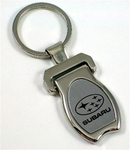 Subaru Key Chain