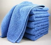 Terry Towel Best Buy