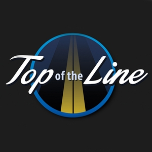 Top of the Line Detail Products