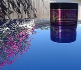 Trade Secret Carnauba Wax