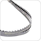 "105"" Band Saw Blades (14"" Band Saws with 6"" Riser Block)"