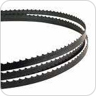 "64-1/2"" Band Saw Blades (most 4x6 Horizontal/Vertical Band Saws)"