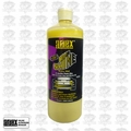 Ardex 4265 1 Quart Miami Shine Wax