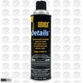 Ardex 6201 13 OZ Details Coating