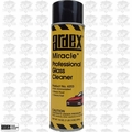 Ardex 6203-01 19 OZ Miracle Glass Cleaner