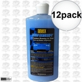 Ardex 6239 1 Pint New Concept Tire Dressing 12x