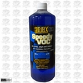 Ardex 6240 1 Quart Speedy VOC Tire Dressing