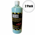 Ardex Wax 4211 2pk 1 Quart Stereo Glaze #2 Polish