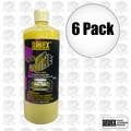 Ardex Wax 4265 6pk 1 Quart Miami Shine Wax