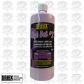 Ardex Wax 4294 1 Quart High Def #2 Polish