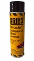 Ardex Wax 6203 19 OZ Miracle Glass Cleaner