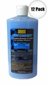 Ardex Wax 6239 12pk 1 Pint New Concept Tire Dressing