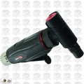 "Astro Pneumatic 205QL Onyx Quick-lock 1/4"" 90 Angle Die Grinder"
