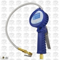 "Astro Pneumatic 3018 3.5"" Digital Tire Inflator with Hose"