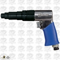 Astro Pneumatic 810T Reversible Pneumatic Air Screwdriver