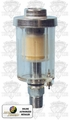 Astro Pneumatic CWS1 Clear Water Separator