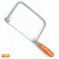 Bahco 301 Coping Saw (USA Seller)
