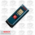 Bosch GLM15 Compact Laser Measure 50 Ft.