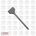 "Bosch HS1910 3"" x 12"" SDS-MAX Shank Scaling Chisel"