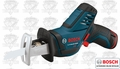 Bosch PS60-102 12 Volt Cordless Reciprocating Saw