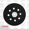"""Bosch RS032 5"""" Hard Hook and Loop Replacement Pad"""