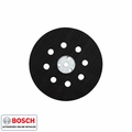 "Bosch RS032 5"" Hard Hook and Loop Replacement Pad"