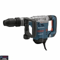 Bosch Tools 11321EVS SDS-MAX Demolition Hammer